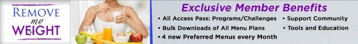 Preferred Members Area